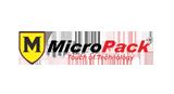 Micro Pad