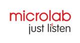 Micro lab