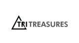 Tri Treasures