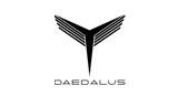 Dae Dalus