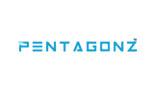 Pentagonz