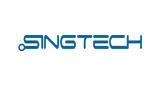 Singtech