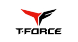 Team TForce