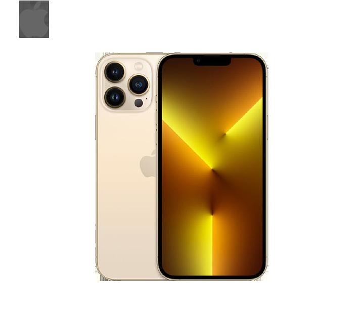 product_img3